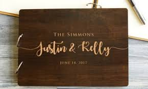 Personalized Wooden Gifts Personalised Gifts For Weddings Anniversary Birthday Wedding