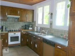 conseil peinture cuisine déco conseil peinture cuisine 18 tourcoing 03360718 angle inoui