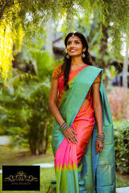 Furniture Stores In Bangalore Facebook 341 Best Strand Of Silk Images On Pinterest Silk Sarees Strands