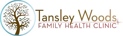Family Medicine Forum 2015 Program Home
