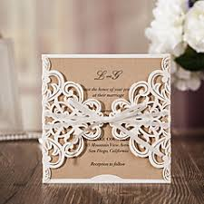 Fan Style Wedding Programs Cheap Wedding Invitations Online Wedding Invitations For 2017