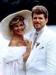 guiding light season 5 episode 181 181 best soap opera weddings images on pinterest general hospital