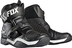 motorcycle footwear mens best motorcycle boots 2018 cruiser commuter more therevver