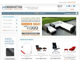 home design stores manhattan manhattan home design rated 5 5 stars by 54 consumers