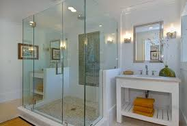 bathroom design classy best colors for bathrooms dark bathroom