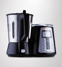 new wave kitchen appliances 11 best thermochef natura images on pinterest thermomix basket