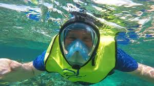 Nevada Snorkeling images A more immersive snorkeling experience bucket list publications jpg