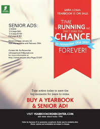 buy yearbooks online buy your yearbook online buy your yearbook online