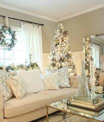 christmas decorations for home most popular christmas decorations on pinterest celebrations