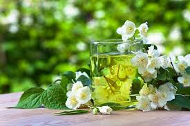 Teh Melati teh melati dan teh mint berkhasiat tingkatkan libido serta redakan