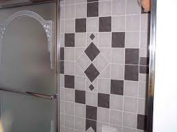 Bathroom Layout Design Tool Designs Photos Show Designs Bathroom Tile Shower Bathroom Design