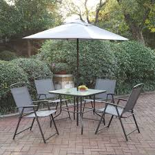 Outdoor Patio Furniture Dining Sets - oakland living elite all weather wicker patio dining set oakland
