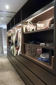 249 best wardrobe images on pinterest dresser cabinets and
