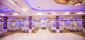wedding venues in los angeles ca glendale ca banquet halls wedding venues brandview glenoaks