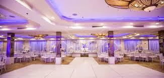 halls in los angeles glendale ca banquet halls wedding venues brandview glenoaks