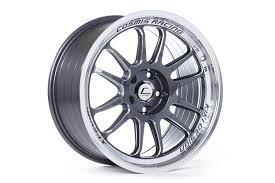 subaru cosmis xt 206r cosmis racing wheels usa the ideal drift wheels
