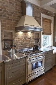Kitchen Design Commercial by 43 Best Commercial Kitchen Design Images On Pinterest Kitchen