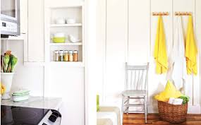 designer samantha pynn u0027s tips on decorating a home with patterns