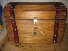 book of treasure chest woodworking plans in south africa by olivia