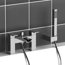 Modern Bathroom Taps Best Amazing Modern Bathroom Taps H6ra3a 7755