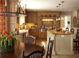 mission style kitchen island mission style cabinets kitchen craftsman with wooden pantry and