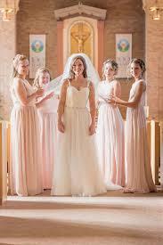 wedding photographer colorado springs colorado springs wedding photography 01 wedding photography