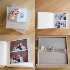handmade wedding albums handmade wedding albums with gold embossing florence fox