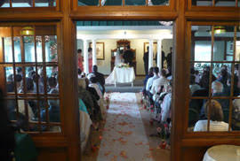 wedding venues appleton wi indoor outdoor wedding venues get married in ne wisconsin
