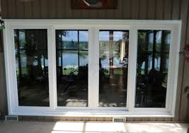 door alluring home depot security door installation cost