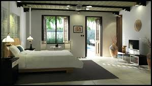 master bedroom decorating ideas simple master bedroom decorating ideas simple master bedroom