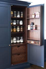 Dark Kitchen Ideas Best 20 Oak Cabinet Kitchen Ideas On Pinterest Oak Cabinet