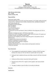 resume of sophie titcombe