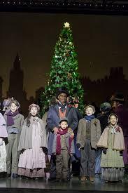 a christmas carol ford u0027s theatre