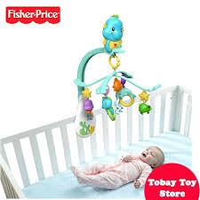 Rainforest Crib Bedding Fisher Price Baby Bedding Set Subwaysurfershackey