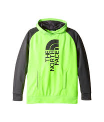 Big Men Clothing Stores North Face Coupon The North Face Kids Surgent Pullover Hoodie