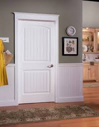 Style Of Home Adobe Main Street Companies Interior Doors