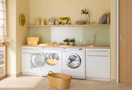 laundry in kitchen ideas how to design your laundry build