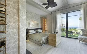 chambre de villa splendide villa de luxe à tropez vivons maison