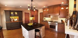 Farmhouse Kitchens Designs Kitchens Bathrooms In Pennsylvania And New Jersey Beco Designs