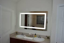 bathroom mirrors perfect full image for oak framed cheap uk ideas