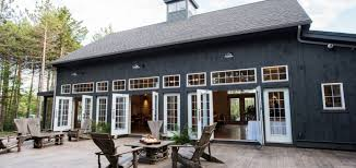 wedding venues in southern maine 15 swoon worthy event wedding venues in maine venuelust