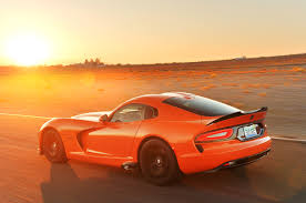 Dodge Viper Quality - 2014 dodge viper srt ta orange dodge pinterest dodge viper