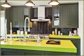 modern kitchen cabinets los angeles premade kitchen cabinets los angeles best cabinet decoration