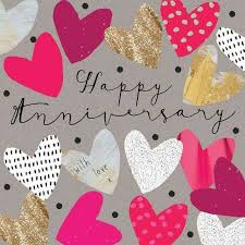 Anniversary Wishes Wedding Sms Happy Anniversary Messages Amp Sms For Marriage Always Wish 535 Best Cards Anniversary N Wedding Images On Pinterest