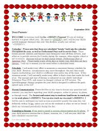 welcome speech for preschool program 100 images for the