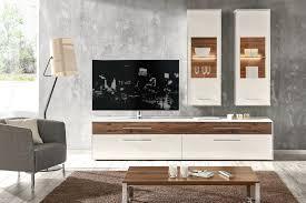 Wohnzimmerschrank Nussbaum Massiv Loddenkemper Wohnzimmer Möbel Letz Ihr Online Shop