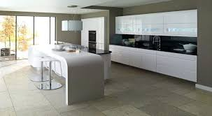 kitchen collection store hours kitchen collection store gprobalkan club
