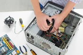 Laptop Repair Technician Dayton Ky Onsite Computer Repair Network Voice U0026 Data Cabling