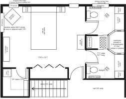 master bedroom floorplans his and bathroom floor plans his and bathrooms tx