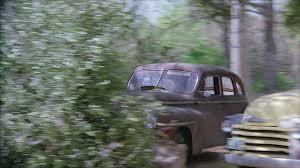 quantum leap the film tree quantum leap crash hd stock video 202 041 638 framepool